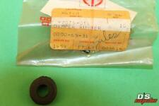 NOS KAWASAKI KLT200 KVF650 FENDERS-COVER RUBBER DAMPER PART# 92075-051