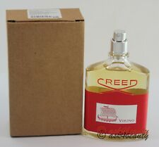Creed Viking by Creed Tster EDP Spray 3.4oz/100 ml For Men New In Tstr Box