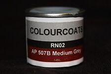 Colourcoats  AP 507B Medium Admiralty Grey - (RN02)