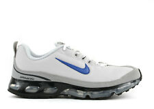 Nike Air Max 360 Neuf gr:40 us:7 Sneaker NZ 90 95 97 Premium Shoes Max Ultra