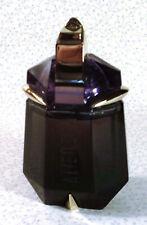 Thierry Mugler Alien Eau de Parfum Spray - Refillable - 1.0 oz.