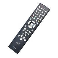 Original New DENON RC-1128 DBP1610 DNV500BD DBP2010IC Blu-ray DVD Remote Control