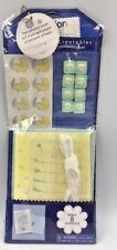 Creatables I