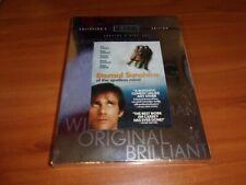 Eternal Sunshine of the Spotless Mind (Dvd, 2005, 2-Disc Widescreen Collectors)