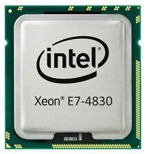 Server-CPUs und Server-Prozessoren mit LGA 1567