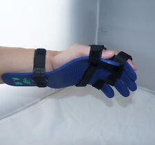 Finger Orthotics Points Fingerboard Stroke Hemiplegia Fixed Fingers Free Size
