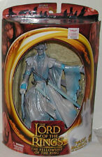 Lord of the rings Twilight Ringraith Mib Fotr Moc