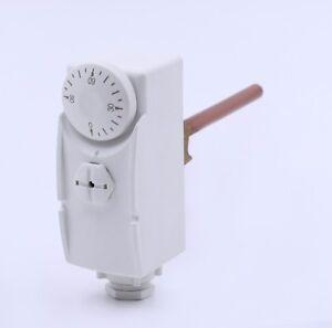 Tauchthermostat COMPUTHERM-WPR 90 GE