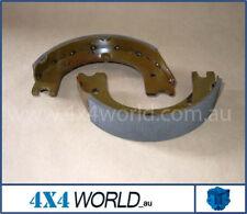 For Toyota Landcruiser FJ45 FJ40 Series Hand Brake Shoes