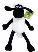 Peluche Shaun The Sheep Original 70 CM Doux Cadeau Énorme Géant Officiel