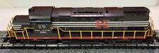 Lionel Train (6-28507) New Haven ALCo C-420 Diesel Engine 2556 W/TMCC & RS (335)