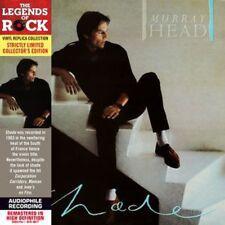 Murray Head - Shade [New CD] Ltd Ed, Rmst, Collector's Ed