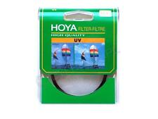 NEW GENUINE HOYA 58mm UV LENS PROTECTOR/PROTECTION FILTER