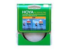 NEW GENUINE HOYA 58mm UV LENS PROTECTOR/PROTECTION FILTER