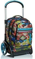 Adventure Camo Trolley Schule Tyre SEVEN