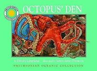 Octopus ' Den por Langeland, Deirdre