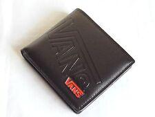 Vans Bifold Wallet (V3)