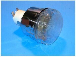 Whirlpool Range/Stove/Oven Light Assembly 74011278