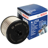 Filtre carburant 1457434154 Bosch 1500486 2501 1240 83531343 1908312 4764 693 N4154 NEUF