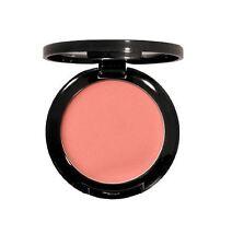 Creamwear Blush ~Afterglow~ New light-to-the-touch Creamy Cheek Blush,