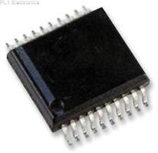 Composants électroniques composants moteurs