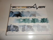 CD Pulsedriver-Sequence