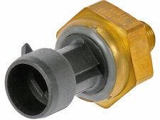 For Ford Econoline Super Duty Engine Crankcase Pressure Sensor Dorman 84831KV