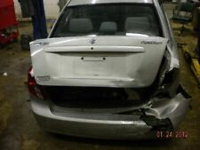Roof Sedan Without Sunroof Fits 04-08 FORENZA 9863908