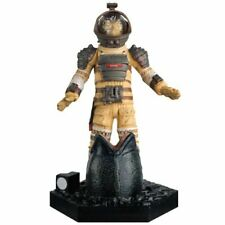 The Alien & Predator Figurine Collection Kane (Alien) 14 cm - Eaglemoss Publ