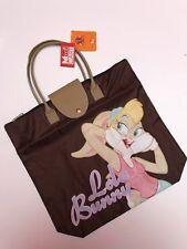 Vendita Looney In Tunes Borse Ebay Lola q0w7aCfx