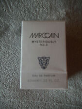 Marccain Mysteriously No 2 Eau de Parfum (40ml) Damenduft, NEU&OVP