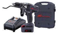 """INGERSOLL RAND D5140-K1 - 1/2"""" Cordless Drill Driver One battery Kit 20V"""