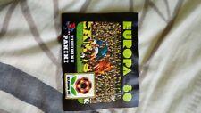EURO 80 Panini Sticker Packet *RARE*