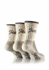 Everyday 2-3 Hosiery & Socks for Women , without Multipack