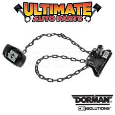 Spare Wheel Carrier Tire Hoist for 04-15 Nissan Titan