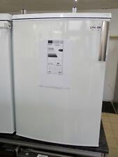 Kühlschrank AEG S71708TSWo 1 jähr alt  in Frankfurt
