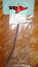 WD TREMELO BAR ARM WHAMMY VIBRATO METRIC for FLOYD ROSE ELECTRIC GUITAR PARTS