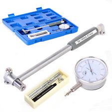 """Dial Bore Gauge 2-6"""" Engine Cylinder Indicator Measuring Gauge 50-160mm / 0.01mm"""