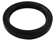 Power Train Components PT224010 Auto Trans Frt Pump Seal
