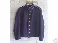 New York Shell Jacket, Civil War, New