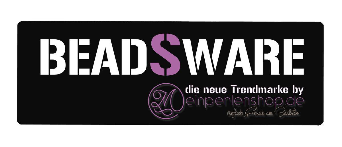 BEADSWARE by meinperlenshop