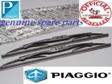 PIAGGIO PORTER 1000 1300 KIT ESSUIE-GLACE