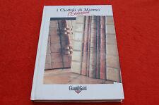 Ancien catalogue de carrelage Italien Gianni Gaiti - céramique 203 pages