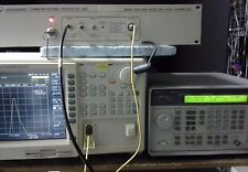 Laser Transmitter 1500MB/s, 1310nm  TESTED! Analog or Digital Input 1.5GHz