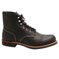 Scarpe da uomo stivali alla caviglia, chelsea Red Wing Shoes