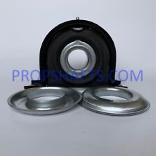 40mm DAF Centre Bearing