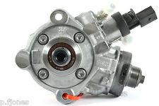 New Bosch Diesel Fuel Pump 0445010510