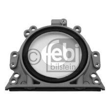 FEBI BILSTEIN 37745 Wellendichtring für VW