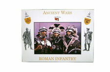 A Call To Arms Set 029 Roman Infantry