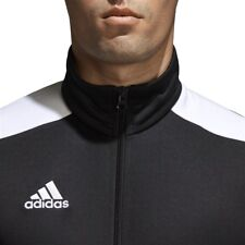 Bluza adidas Regista 18 PES Jacket rozmiar M kolor czarny